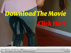 Download The Movie